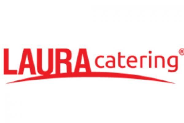 laura7742825B-AE1A-29A0-1DF9-5786C9865C5E.jpg