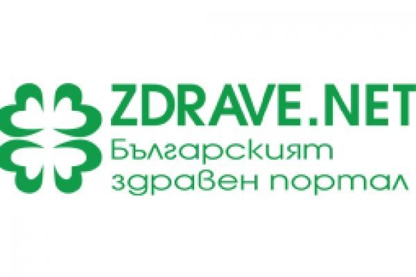zdrave1F1B63C7-A232-5971-E67A-8848A84741C7.jpg