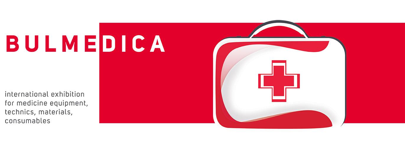 Medica_en