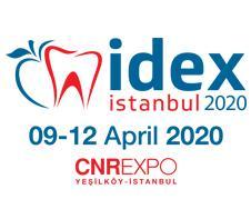 Idex Fair