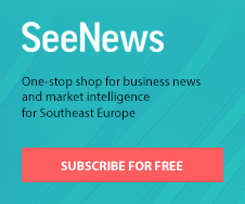 SeeNews1