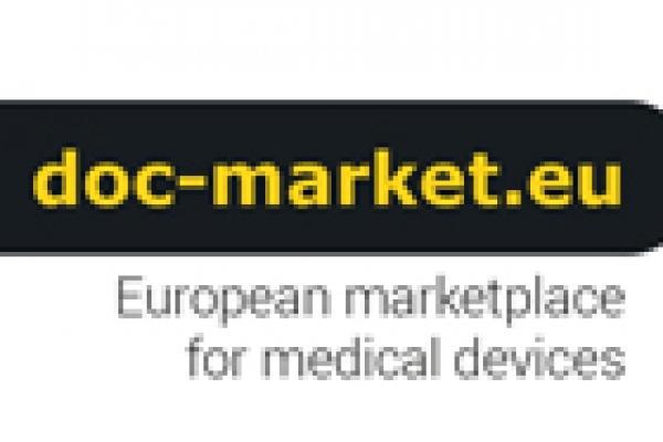 doc-market-160x93ECF874EA-F1B2-01A0-F4FE-560C1BA3A200.jpg