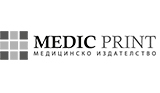 medic-print-160x9377BCF326-BA7A-29E8-E52D-B8F1C9BCEA60.jpg