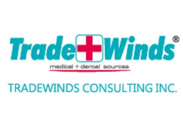 tradewinds-logo6695A2EA-98C2-ABC1-DAF3-CCBCC4D2C7D5.jpg